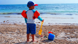 Toddler Friendly All Inclusive Resorts