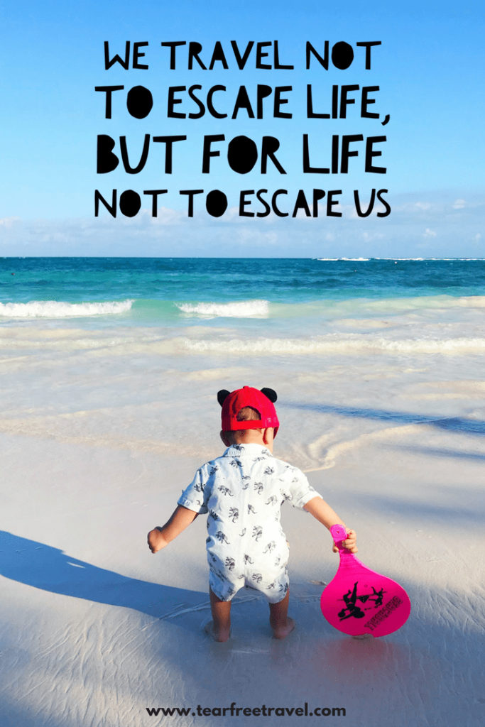 Best Quotes about Travel - Add these inspirational quotes to your favourites list! Love these travel quotes to inspire your travel plans! #travel #inspirationalquotes #quotes #travelquotes