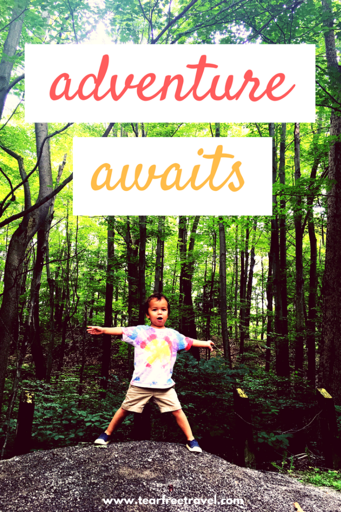 Adventure awaits! These 75 epic travel quotes are perfect for traveling families. Inspiration quotes to live by! Pin these for later. #travelquotes #quotes #quotestoliveby