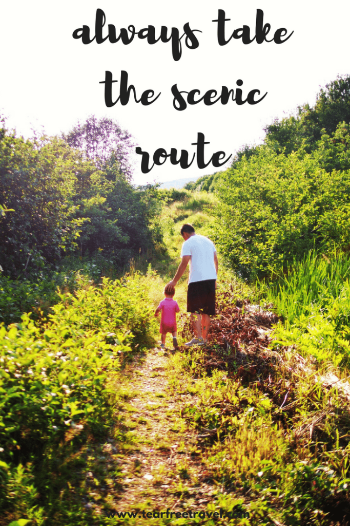 Travel family quotes. These 75 quotes about travel are sure to inspire you! Always take the scenic route and many more inspirational travel quotes #travel #traveinspiration #quotes