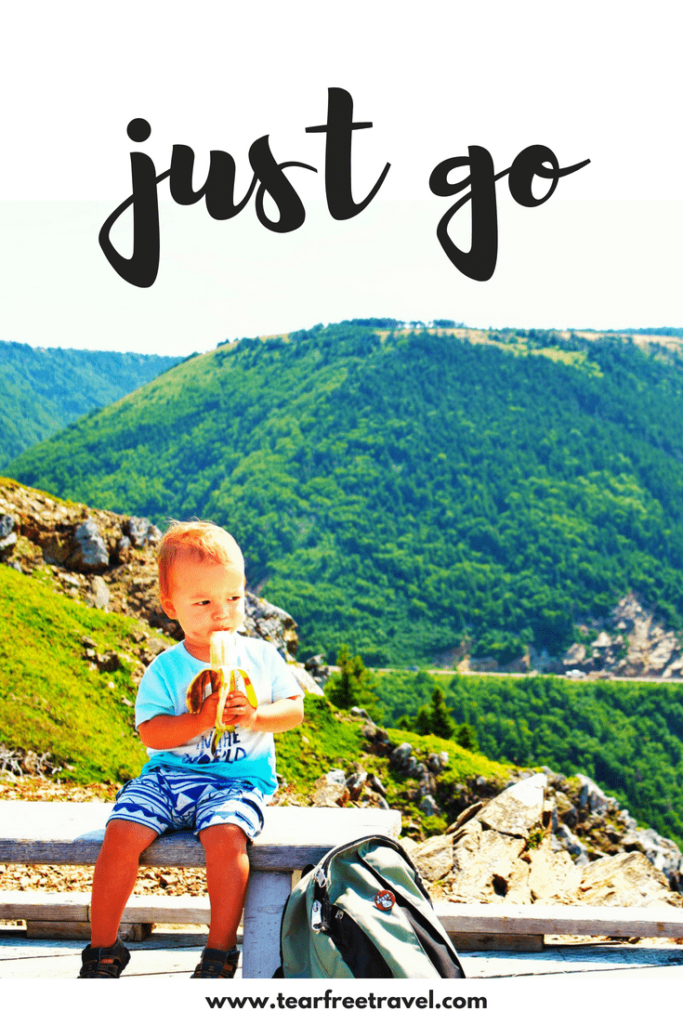 travel with family quotes #travelquotes #inspirationalquotes #quotes #quotesabouttravel #travelinspiration #justgo