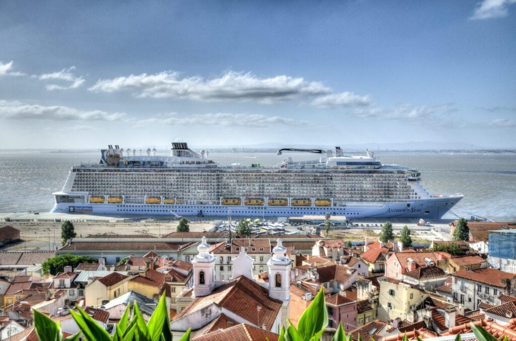Best Cruise for Kids